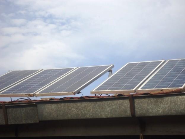 13-Solar-panels1-624x468