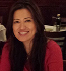Helen-Yi