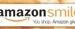 Amazon-Smile1