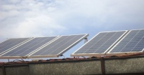 13-Solar-panels1