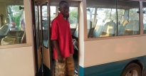 9-School-Bus3-1024x768