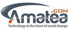 Amatea(2)