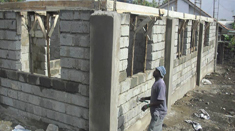 building4