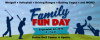 Family Fun Day Web Banner
