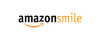 Amazon Smile Banner Web Size