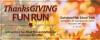 Thanksgivingrun-Webbanner