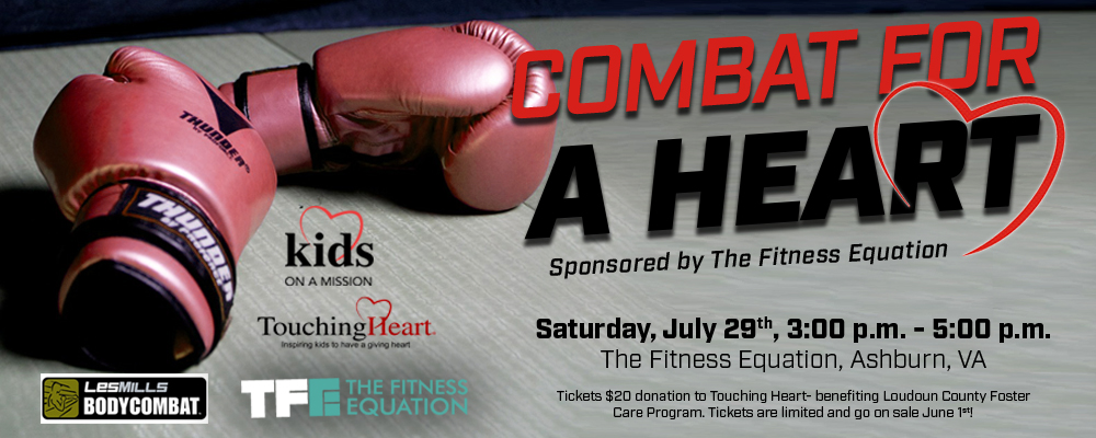 Combat-For-A-Heart---Web-Banner