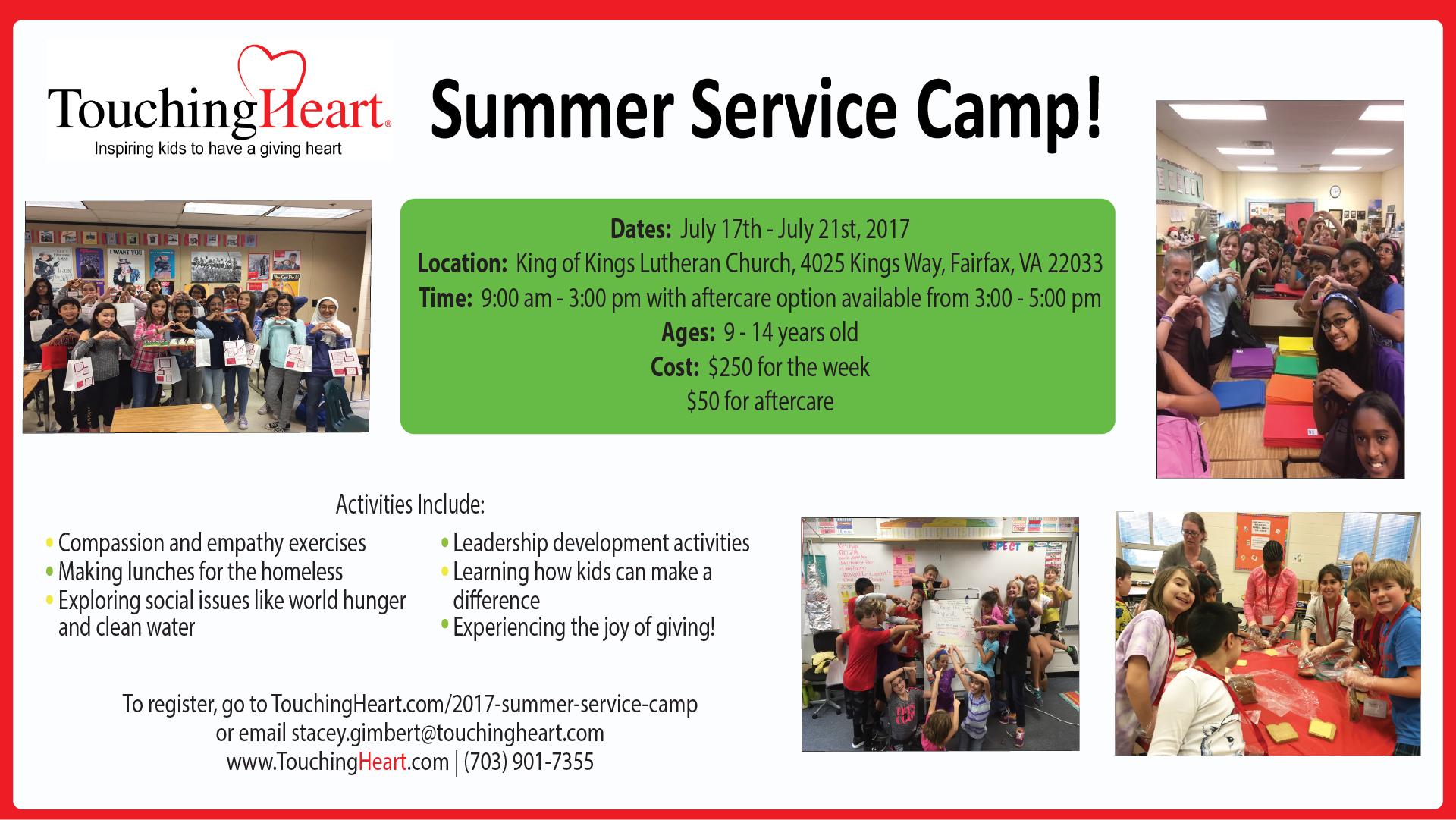 Summer Camp Banner Fbv2