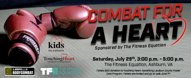 Combat-for-a-Heart---FB-Banner